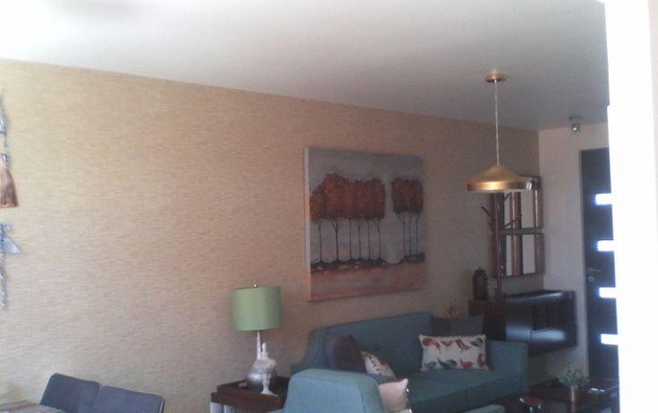 Foto de casa en venta en, el palmar, león, guanajuato, 1233411 no 26