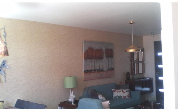 Foto de casa en venta en  , el palmar, le?n, guanajuato, 1233411 No. 26