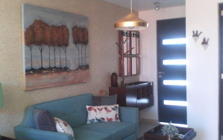 Foto de casa en venta en, el palmar, león, guanajuato, 1233411 no 27