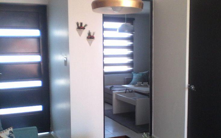 Foto de casa en venta en, el palmar, león, guanajuato, 1233411 no 28