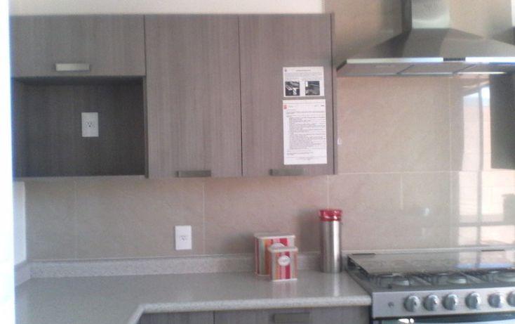 Foto de casa en venta en, el palmar, león, guanajuato, 1233411 no 29