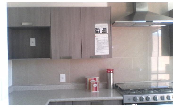Foto de casa en venta en  , el palmar, le?n, guanajuato, 1233411 No. 29