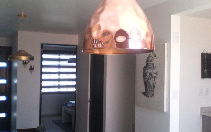 Foto de casa en venta en, el palmar, león, guanajuato, 1233411 no 31