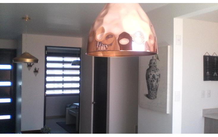 Foto de casa en venta en  , el palmar, le?n, guanajuato, 1233411 No. 31