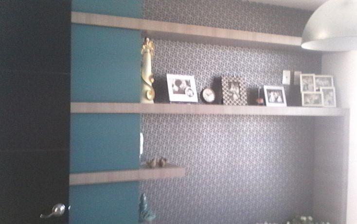 Foto de casa en venta en, el palmar, león, guanajuato, 1233411 no 32