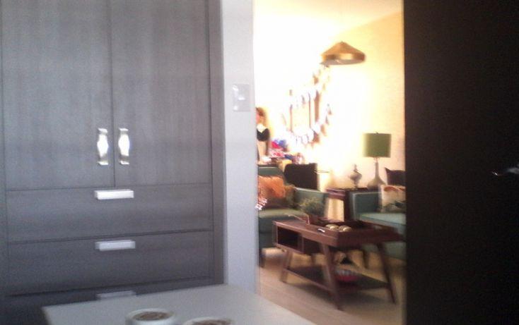 Foto de casa en venta en, el palmar, león, guanajuato, 1233411 no 34