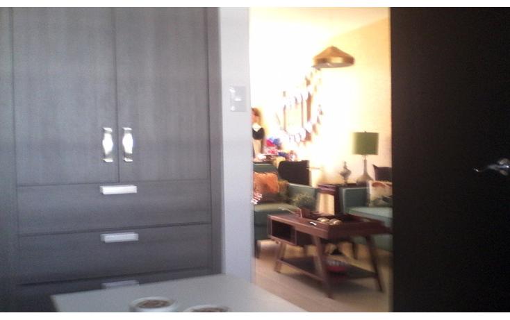 Foto de casa en venta en  , el palmar, le?n, guanajuato, 1233411 No. 34