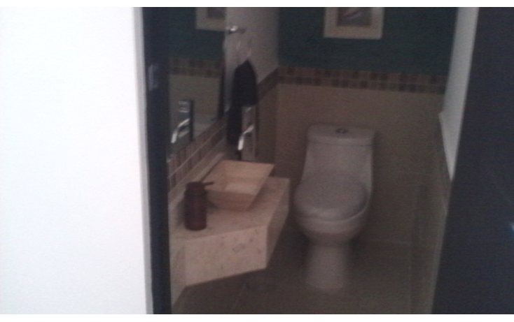 Foto de casa en venta en  , el palmar, le?n, guanajuato, 1233411 No. 35