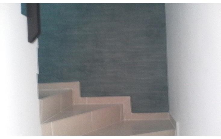 Foto de casa en venta en  , el palmar, le?n, guanajuato, 1233411 No. 36