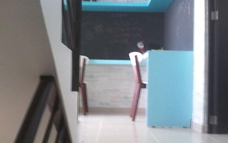 Foto de casa en venta en, el palmar, león, guanajuato, 1233411 no 37