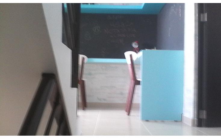 Foto de casa en venta en  , el palmar, le?n, guanajuato, 1233411 No. 37