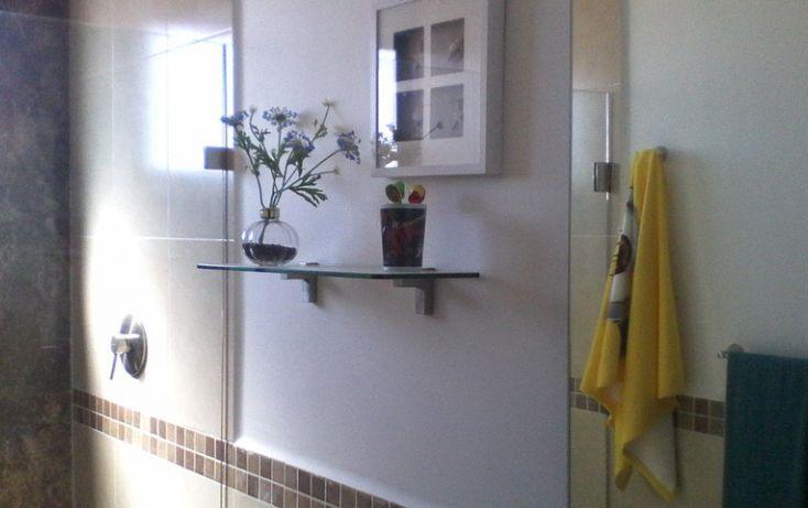 Foto de casa en venta en, el palmar, león, guanajuato, 1233411 no 39