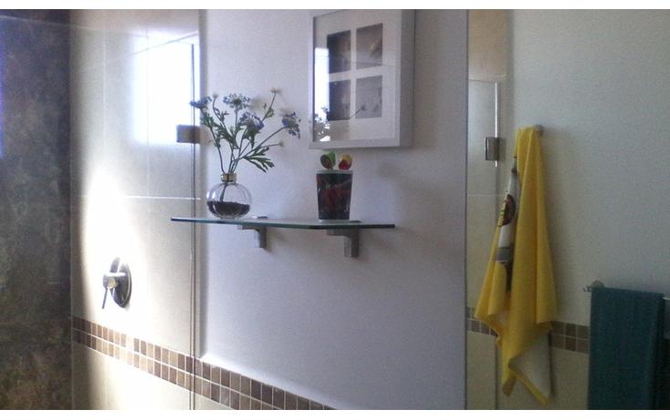 Foto de casa en venta en  , el palmar, le?n, guanajuato, 1233411 No. 39