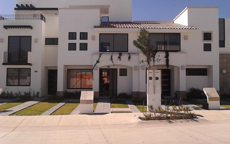 Foto de casa en venta en  , el palmar, le?n, guanajuato, 1233445 No. 01