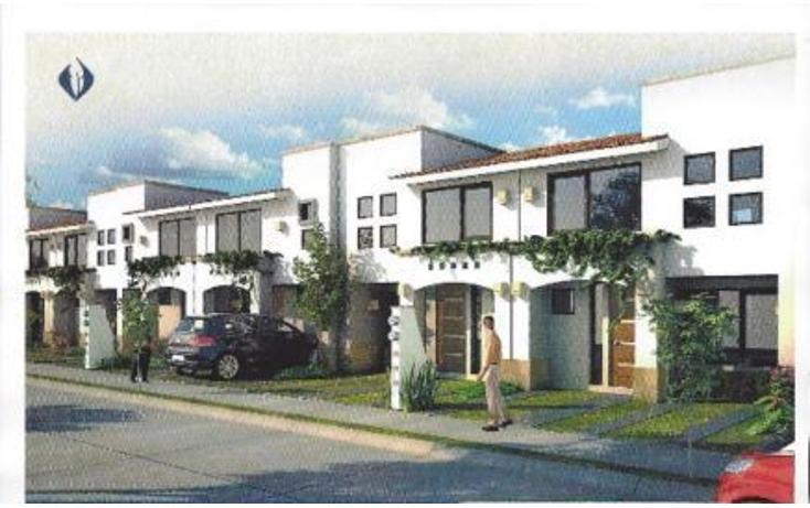 Foto de casa en venta en  , el palmar, le?n, guanajuato, 1233445 No. 04