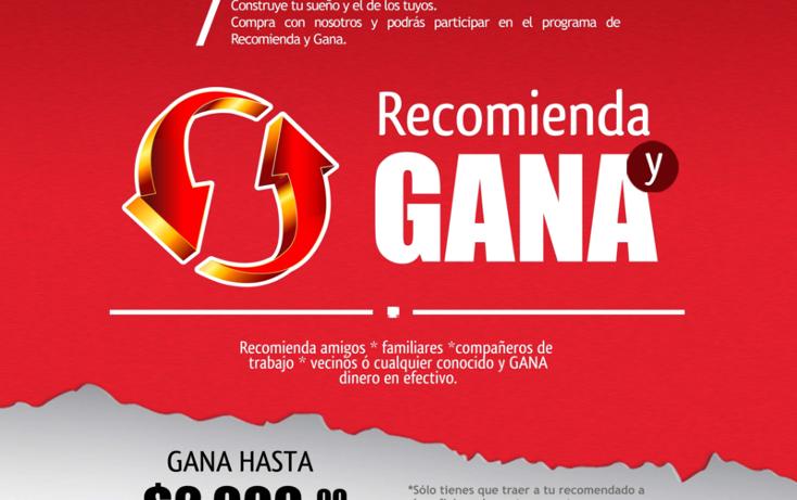 Foto de casa en venta en  , el palmar, le?n, guanajuato, 1233445 No. 17