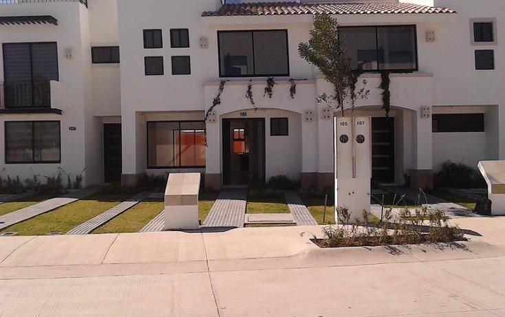 Foto de casa en venta en  , el palmar, le?n, guanajuato, 1233445 No. 18