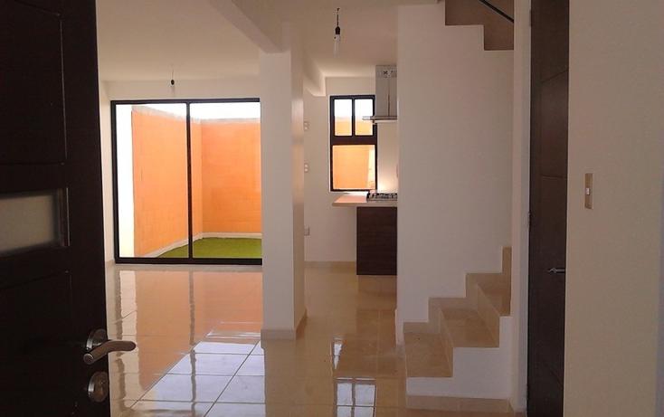Foto de casa en venta en  , el palmar, le?n, guanajuato, 1233445 No. 19