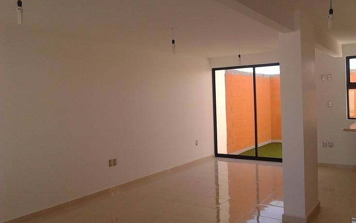 Foto de casa en venta en  , el palmar, le?n, guanajuato, 1233445 No. 20