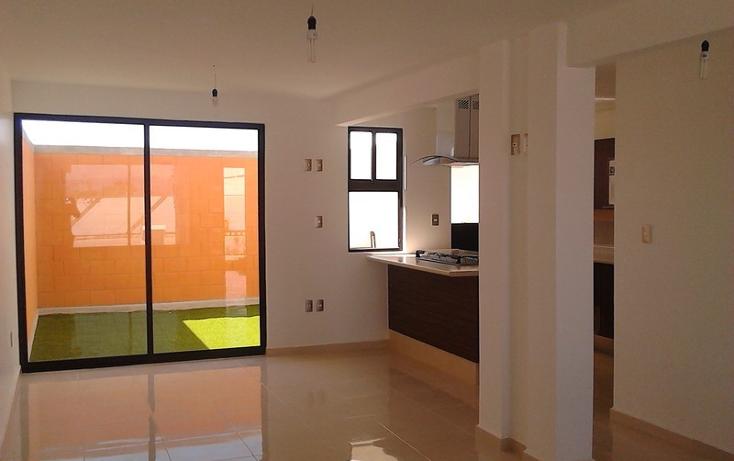 Foto de casa en venta en  , el palmar, le?n, guanajuato, 1233445 No. 22
