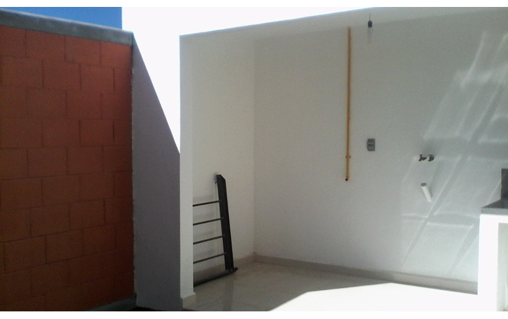 Foto de casa en venta en  , el palmar, le?n, guanajuato, 1233445 No. 24
