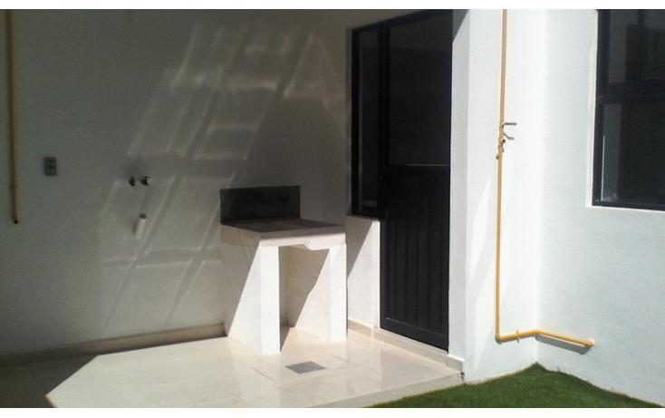 Foto de casa en venta en  , el palmar, le?n, guanajuato, 1233445 No. 26