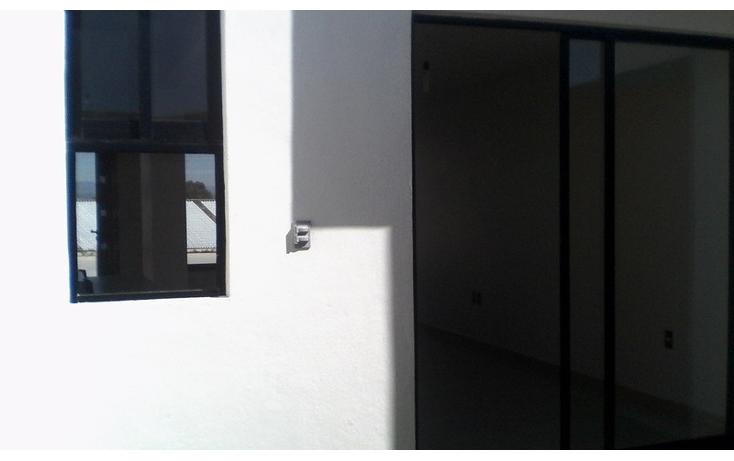 Foto de casa en venta en  , el palmar, le?n, guanajuato, 1233445 No. 28