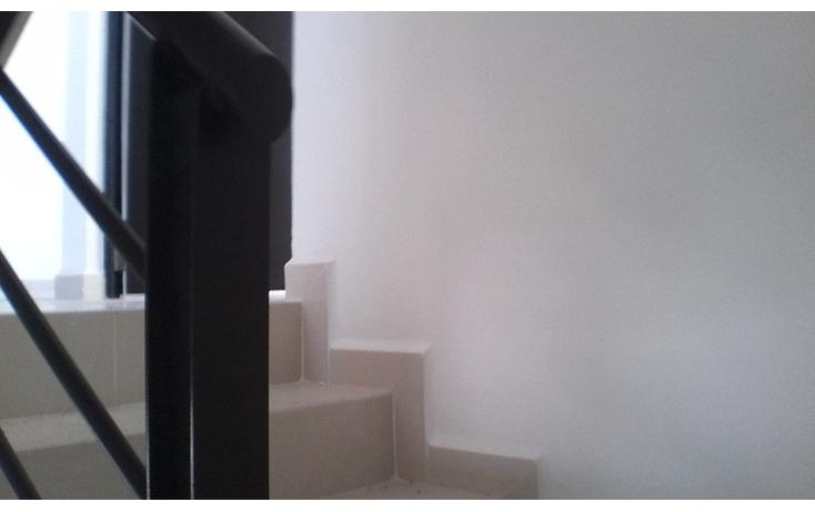 Foto de casa en venta en  , el palmar, le?n, guanajuato, 1233445 No. 29