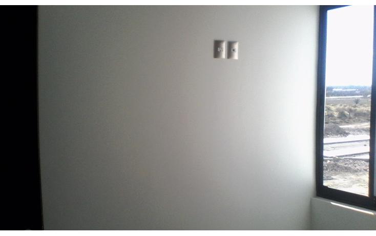 Foto de casa en venta en  , el palmar, le?n, guanajuato, 1233445 No. 32