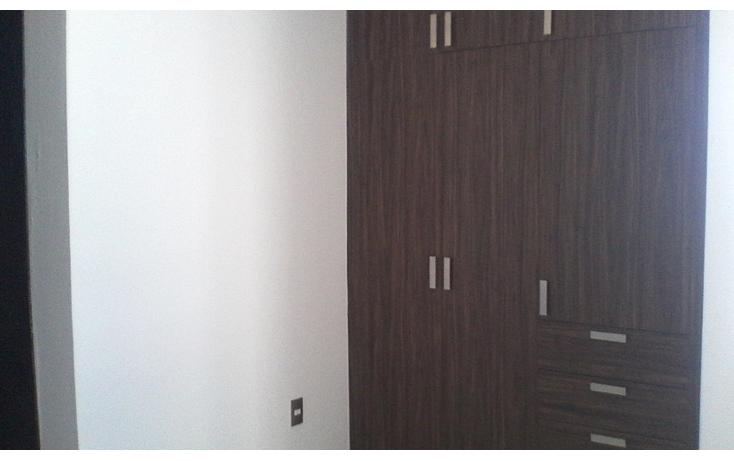 Foto de casa en venta en  , el palmar, le?n, guanajuato, 1233445 No. 34