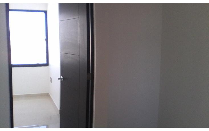 Foto de casa en venta en  , el palmar, le?n, guanajuato, 1233445 No. 35