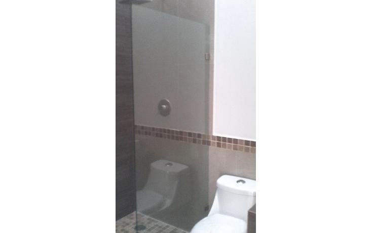 Foto de casa en venta en  , el palmar, le?n, guanajuato, 1233445 No. 37