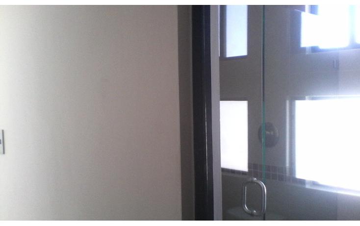 Foto de casa en venta en  , el palmar, le?n, guanajuato, 1233445 No. 39