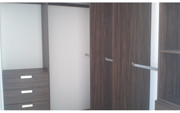 Foto de casa en venta en  , el palmar, le?n, guanajuato, 1233445 No. 40