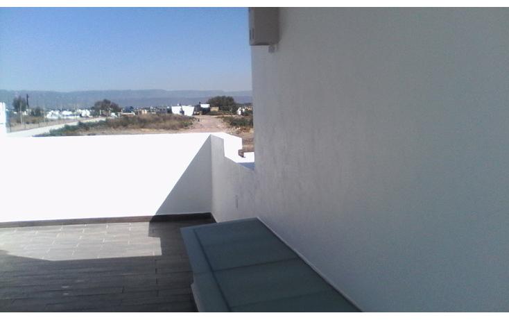 Foto de casa en venta en  , el palmar, le?n, guanajuato, 1233445 No. 41