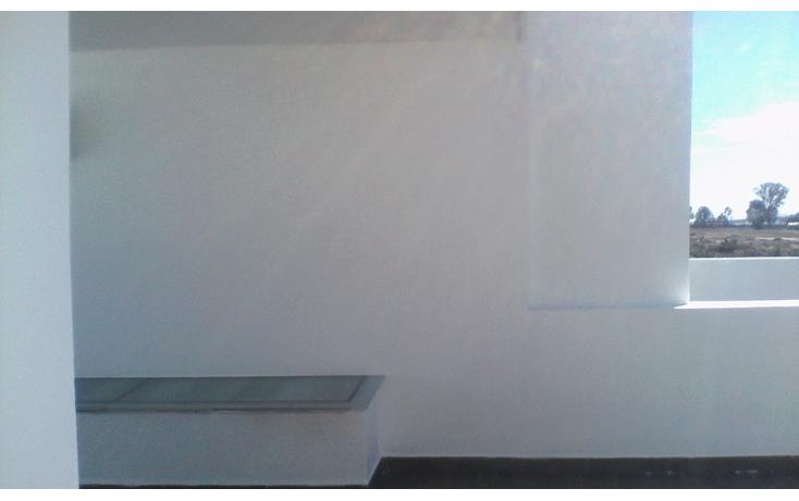 Foto de casa en venta en  , el palmar, le?n, guanajuato, 1233445 No. 43