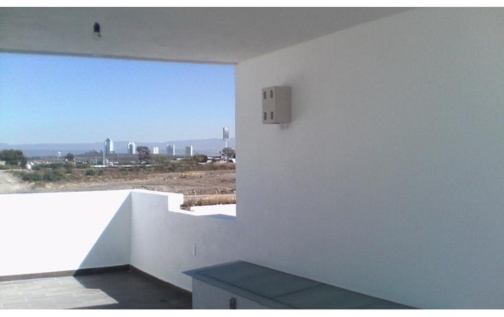 Foto de casa en venta en  , el palmar, le?n, guanajuato, 1233445 No. 44