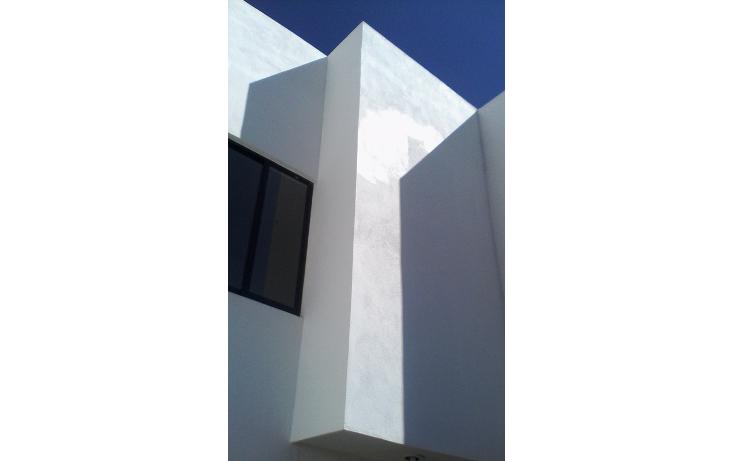 Foto de casa en venta en  , el palmar, le?n, guanajuato, 1233445 No. 45