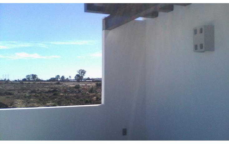 Foto de casa en venta en  , el palmar, le?n, guanajuato, 1233445 No. 46