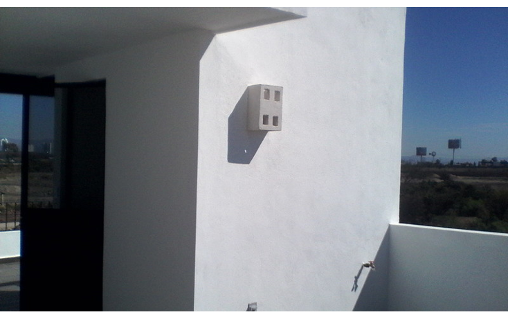 Foto de casa en venta en  , el palmar, le?n, guanajuato, 1233445 No. 47