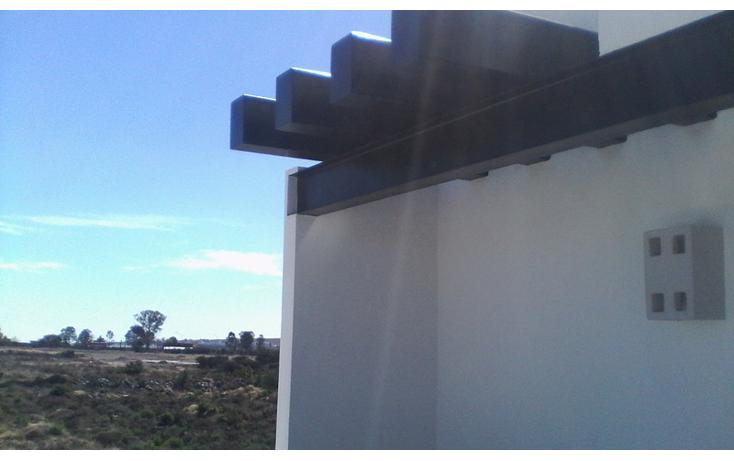 Foto de casa en venta en  , el palmar, le?n, guanajuato, 1233445 No. 48