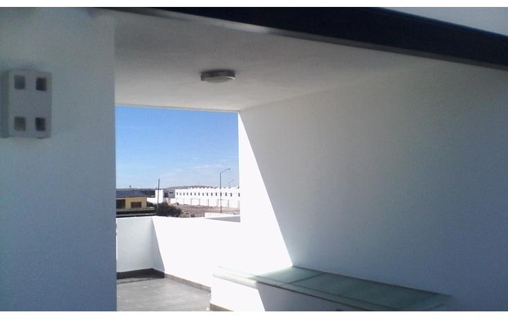Foto de casa en venta en  , el palmar, le?n, guanajuato, 1233445 No. 49