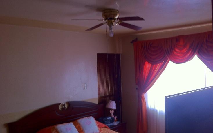 Foto de casa en venta en  , el palmar, pachuca de soto, hidalgo, 1187827 No. 01