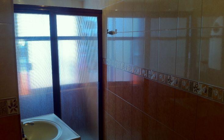 Foto de casa en venta en, el palmar, pachuca de soto, hidalgo, 1187827 no 02