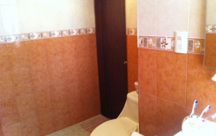 Foto de casa en venta en, el palmar, pachuca de soto, hidalgo, 1187827 no 03