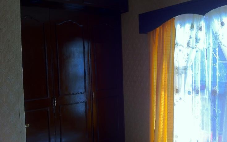 Foto de casa en venta en  , el palmar, pachuca de soto, hidalgo, 1187827 No. 04