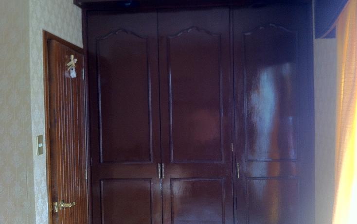 Foto de casa en venta en  , el palmar, pachuca de soto, hidalgo, 1187827 No. 05