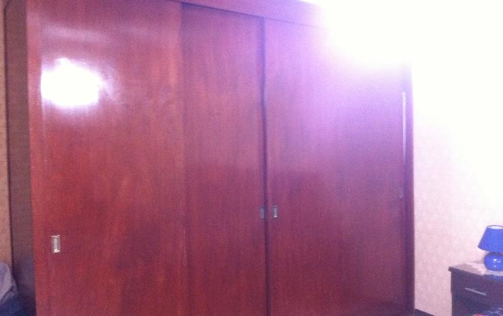 Foto de casa en venta en  , el palmar, pachuca de soto, hidalgo, 1187827 No. 06