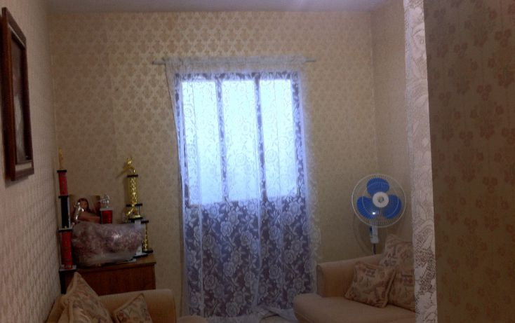 Foto de casa en venta en, el palmar, pachuca de soto, hidalgo, 1187827 no 08