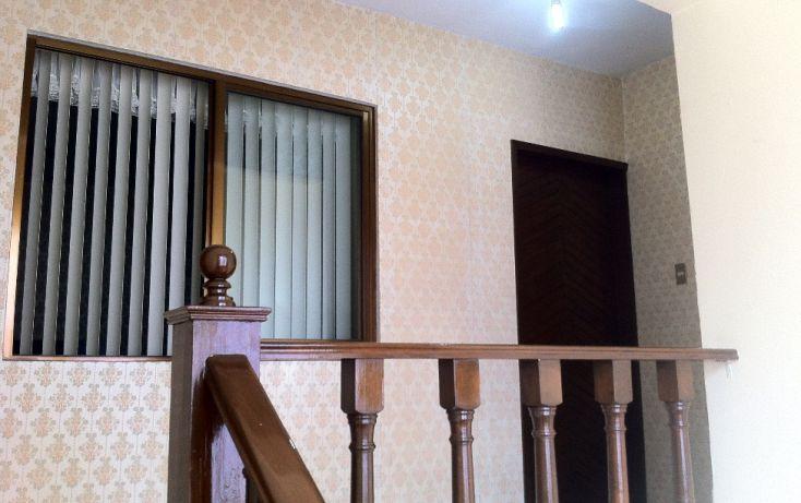 Foto de casa en venta en, el palmar, pachuca de soto, hidalgo, 1187827 no 09
